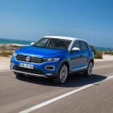 autonet.hr_Volkswagen_T-Roc_2018-01-12_030