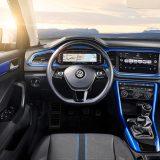 autonet.hr_Volkswagen_T-Roc_2018-01-12_038