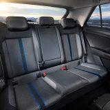 autonet.hr_Volkswagen_T-Roc_2018-01-12_039