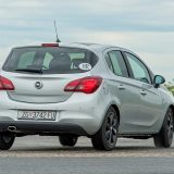 autonet_Opel_Corsa_1.4_Easytronic_Color_Edition_Plus_2016-11-14_006