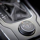 autonet.hr_Volkswagen_T-Roc_2018-01-12_053