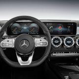 autonet_Merccedes-Benz_MBUX_2018-01-11_001