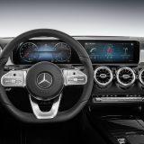 autonet_Merccedes-Benz_MBUX_2018-01-11_003