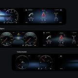 autonet_Merccedes-Benz_MBUX_2018-01-11_009