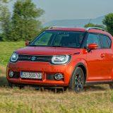 autonet.hr_Suzuki_Ignis_1.2_4WD_GLX_001