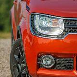 autonet.hr_Suzuki_Ignis_1.2_4WD_GLX_007
