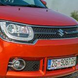 autonet.hr_Suzuki_Ignis_1.2_4WD_GLX_008