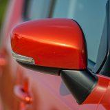 autonet.hr_Suzuki_Ignis_1.2_4WD_GLX_009