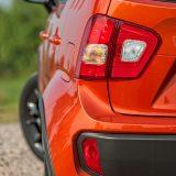 autonet.hr_Suzuki_Ignis_1.2_4WD_GLX_012