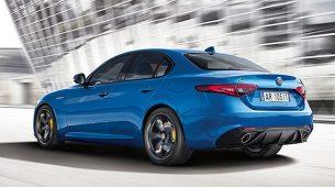 Autocommerce predstavio prve učinke promjene PPMV-a: Fiat, Alfa i Jeep povoljniji!