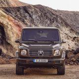autonet_Mercedes-Benz_G_klasa_2018-01-15_016