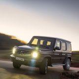 autonet_Mercedes-Benz_G_klasa_2018-01-15_022