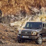 autonet_Mercedes-Benz_G_klasa_2018-01-15_023