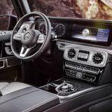 autonet_Mercedes-Benz_G_klasa_2018-01-15_037