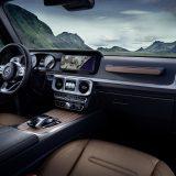autonet_Mercedes-Benz_G_klasa_2018-01-15_040