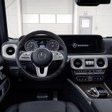 autonet_Mercedes-Benz_G_klasa_2018-01-15_043