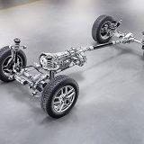 autonet_Mercedes-Benz_G_klasa_2018-01-15_048