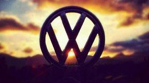 Volkswagen najavio promjenu loga