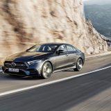 autonet_Mercedes-AMG_CLS_53_2018-01-16_005
