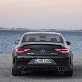 autonet_Mercedes-AMG_CLS_53_2018-01-16_014