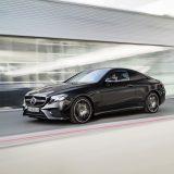 autonet_Mercedes-AMG_E_53_2018-01-16_001