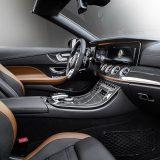 autonet_Mercedes-AMG_E_53_2018-01-16_007