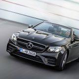autonet_Mercedes-AMG_E_53_2018-01-16_013