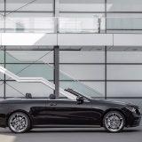 autonet_Mercedes-AMG_E_53_2018-01-16_017