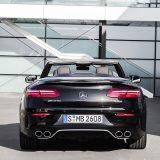 autonet_Mercedes-AMG_E_53_2018-01-16_019