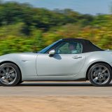 autonet_Mazda_MX-5_G160_Revolution_Top_2016-10-10_003