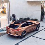 autonet_Lexus_LF-1_Limitless_2018-01-16_023