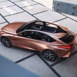autonet_Lexus_LF-1_Limitless_2018-01-16_027