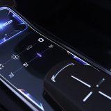 autonet_Lexus_LF-1_Limitless_2018-01-16_035