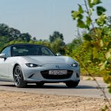 autonet_Mazda_MX-5_G160_Revolution_Top_2016-10-10_007