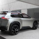 autonet_Nissan_Xmotion_2018-01-16_003