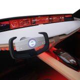 autonet_Nissan_Xmotion_2018-01-16_008