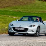 autonet_Mazda_MX-5_G160_Revolution_Top_2016-10-10_009