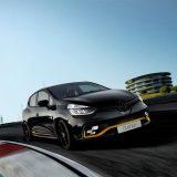 autonet_Renault_Clio_R.S.18_2018-01-16_002