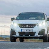 autonet.hr_Peugeot_5008_2.0_BlueHDi_GT_Line_2018-01-18_005