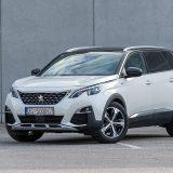 autonet.hr_Peugeot_5008_2.0_BlueHDi_GT_Line_2018-01-18_009