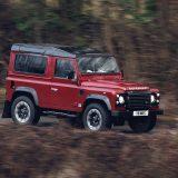 autonet_Land_Rover_Defender_Works_V8_2018-01-18_005