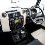 autonet_Land_Rover_Defender_Works_V8_2018-01-18_011
