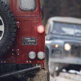 autonet_Land_Rover_Defender_Works_V8_2018-01-18_015
