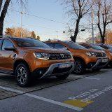 autonet.hr_Dacia_Duster_prezentacija_2018-01-22_001