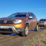 autonet.hr_Dacia_Duster_prezentacija_2018-01-22_003