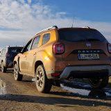autonet.hr_Dacia_Duster_prezentacija_2018-01-22_004