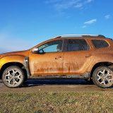 autonet.hr_Dacia_Duster_prezentacija_2018-01-22_005