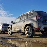 autonet.hr_Dacia_Duster_prezentacija_2018-01-22_006