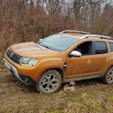 autonet.hr_Dacia_Duster_prezentacija_2018-01-22_012
