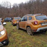 autonet.hr_Dacia_Duster_prezentacija_2018-01-22_013